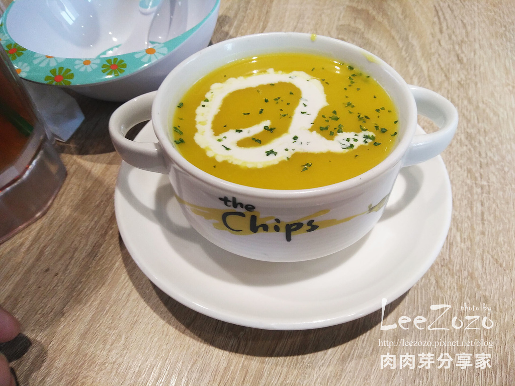 the chips (24) 拷貝.jpg