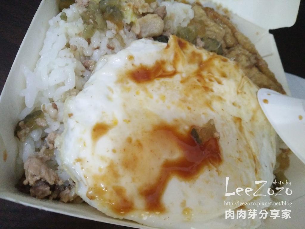 陳記油飯 (4) 拷貝.jpg