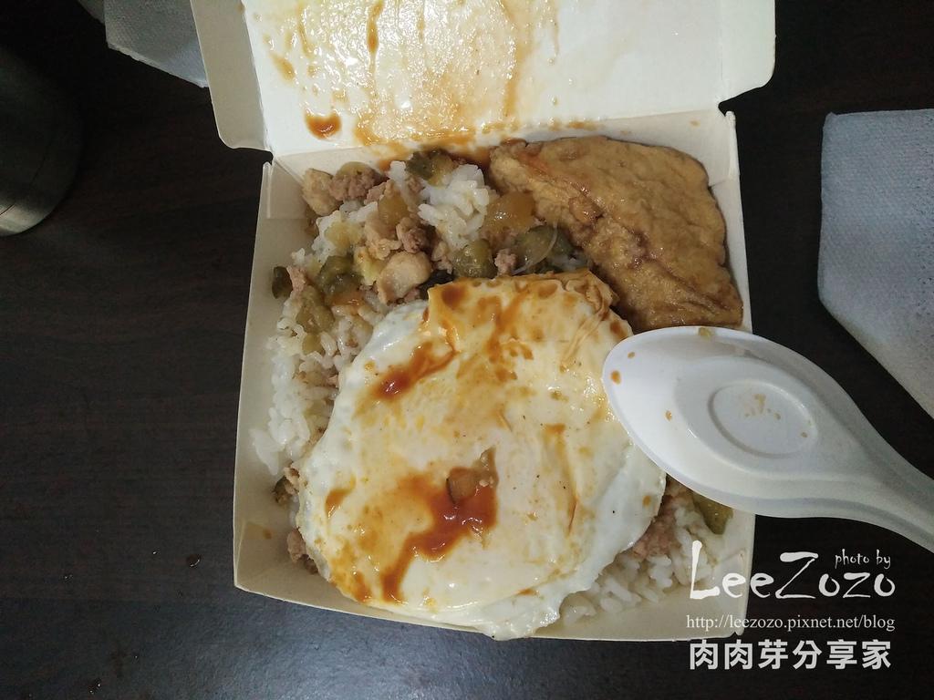 陳記油飯 (5) 拷貝.jpg