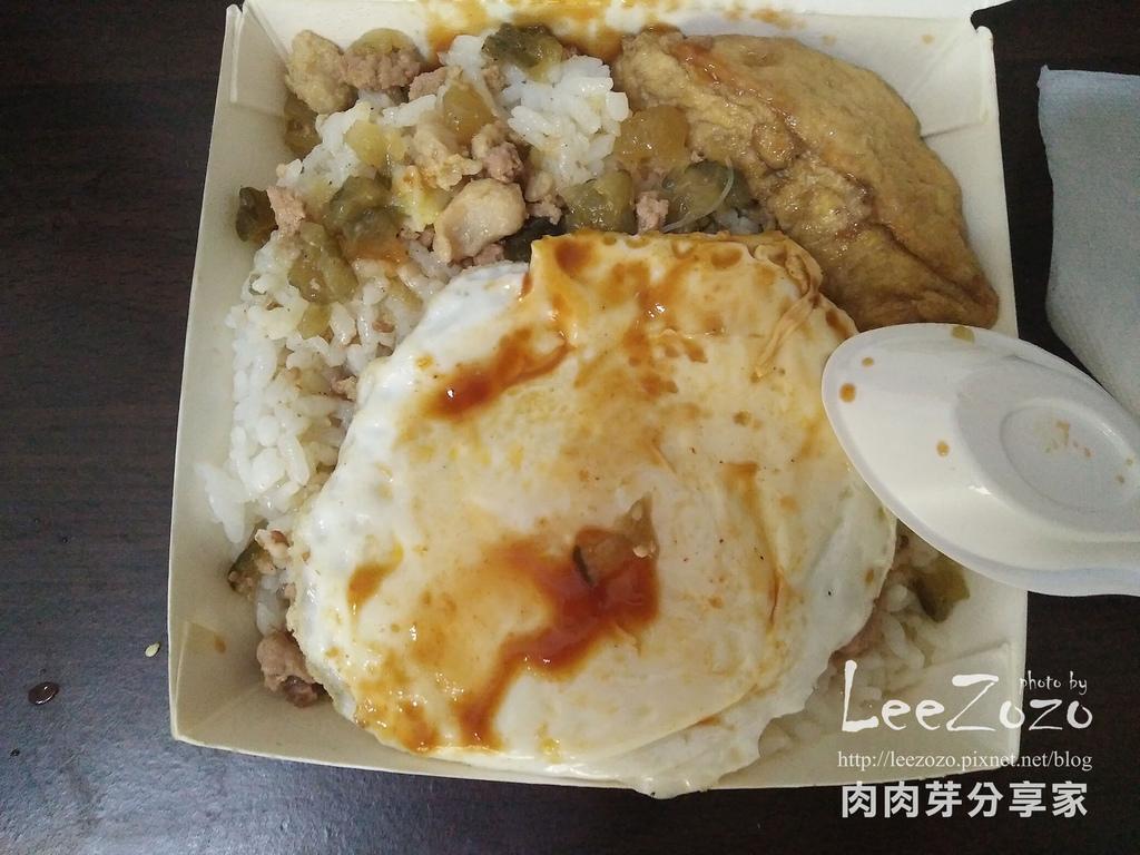 陳記油飯 (3) 拷貝.jpg