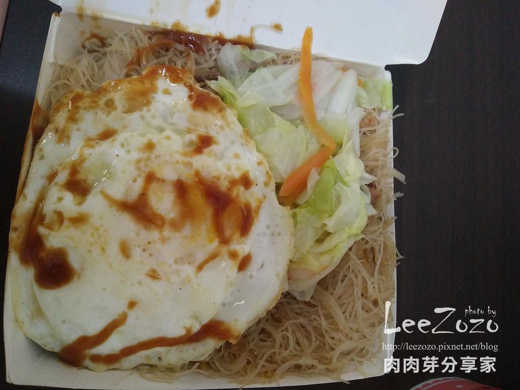 陳記油飯 (6) 拷貝.jpg