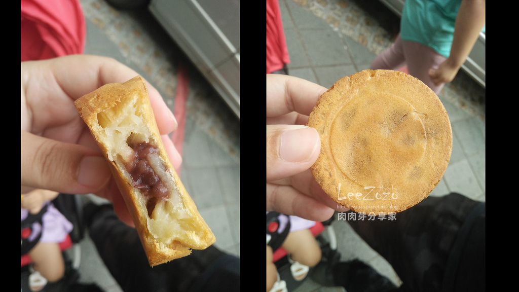 中壢紅豆餅3顆10元 (3) 拷貝.jpg