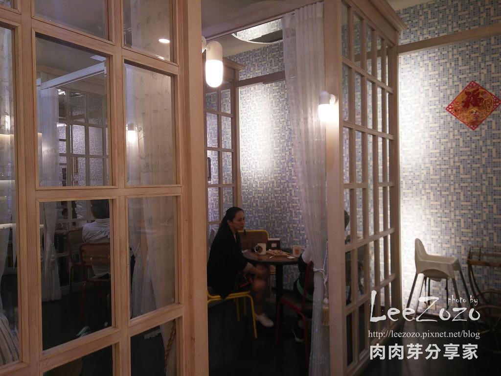 獅王咖啡美麗華旗艦店 (10).jpg