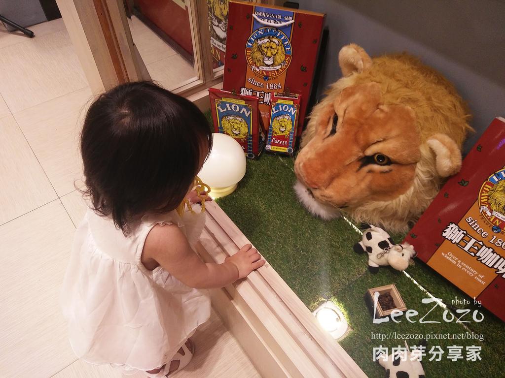獅王咖啡美麗華旗艦店 (3).jpg