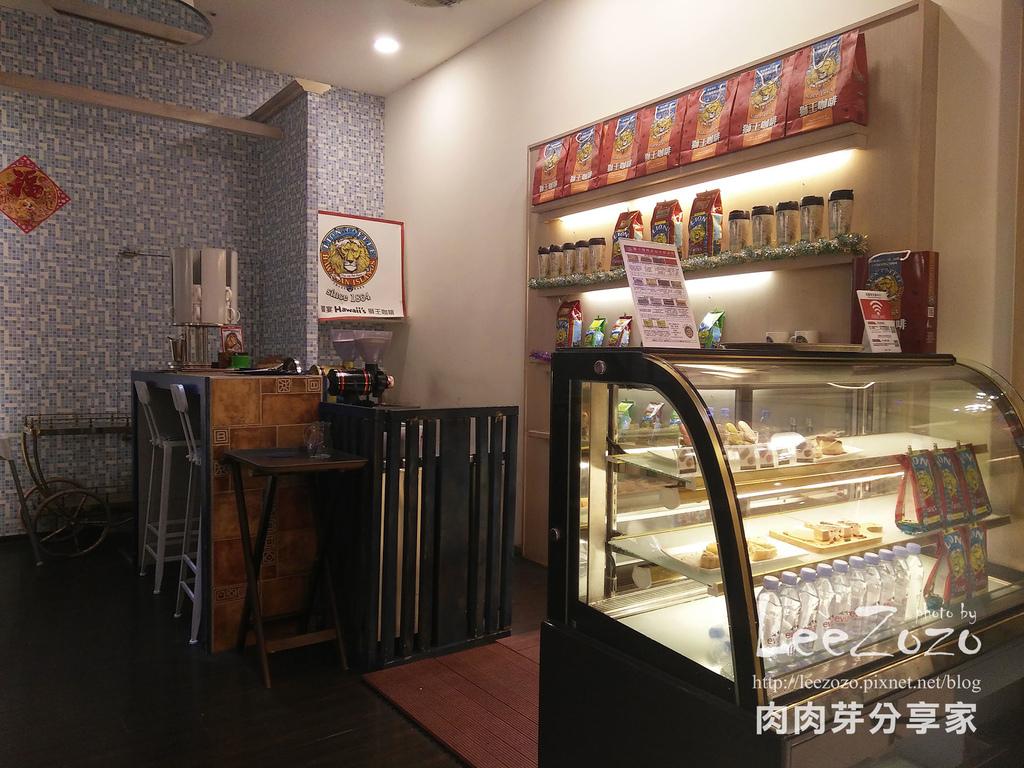 獅王咖啡美麗華旗艦店 (9).jpg