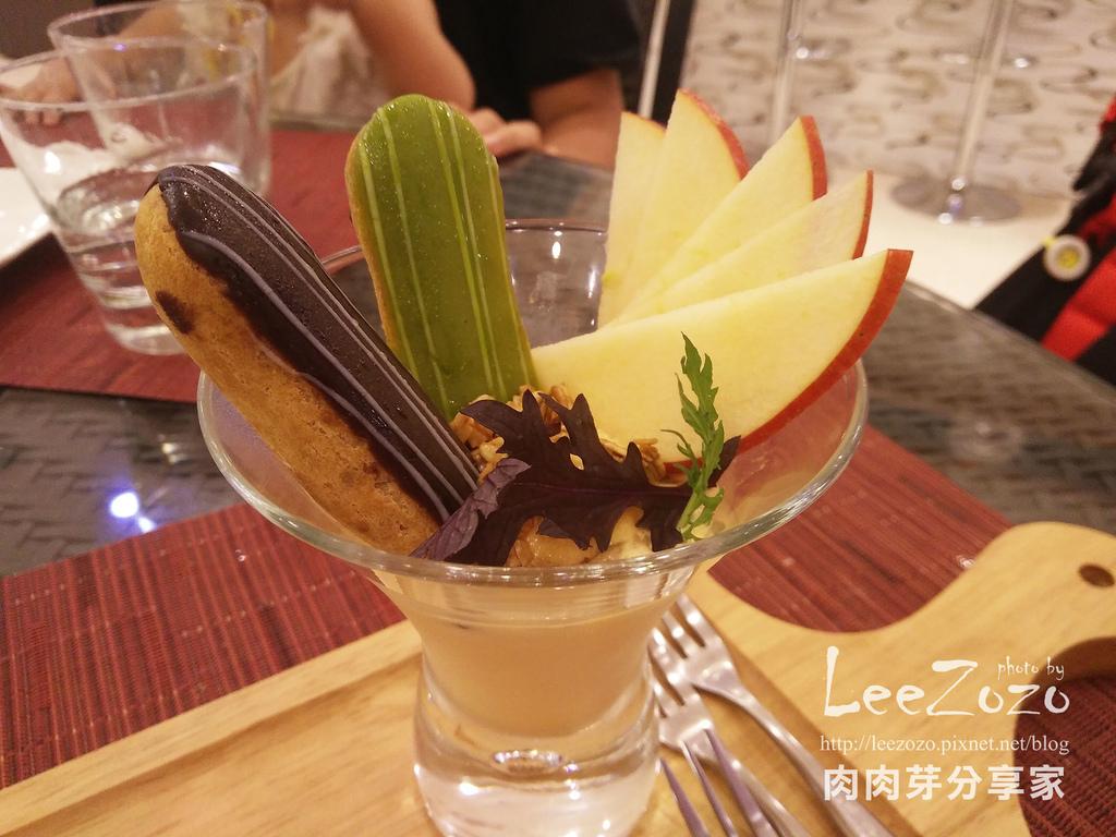 獅王咖啡美麗華旗艦店 (17).jpg