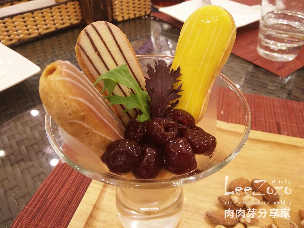 獅王咖啡美麗華旗艦店 (18).jpg