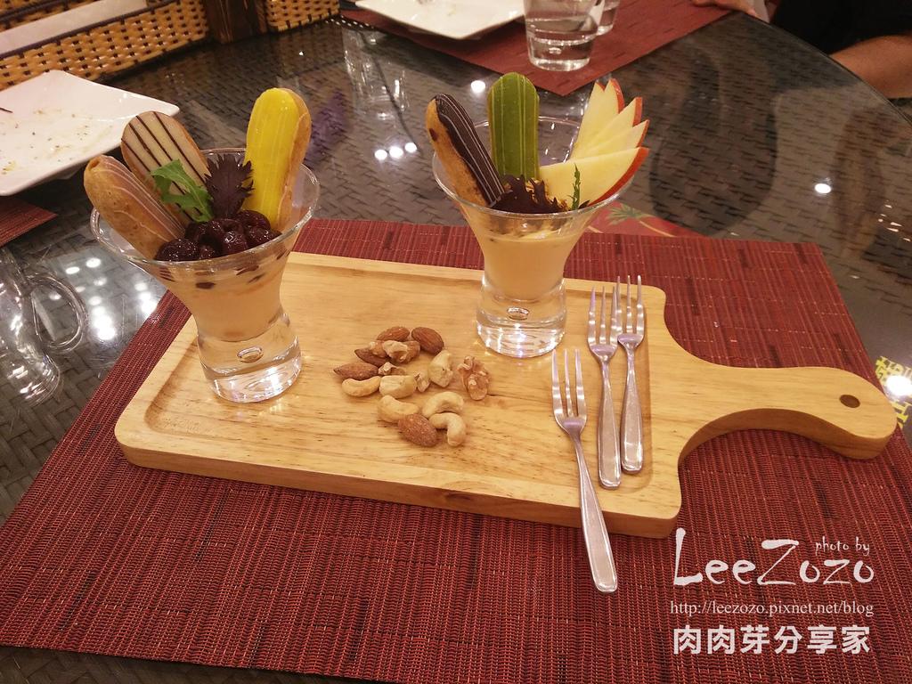 獅王咖啡美麗華旗艦店 (19).jpg