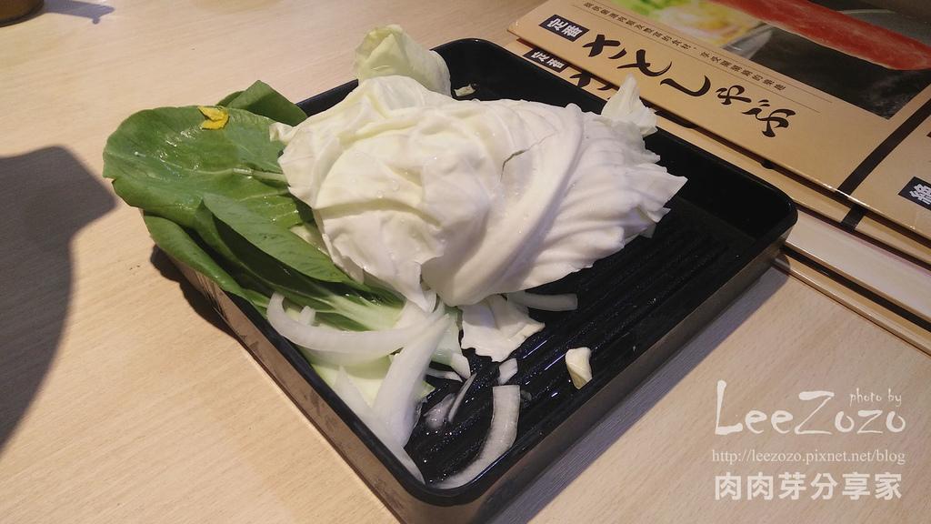 和食SATO吃到飽 (6).jpg
