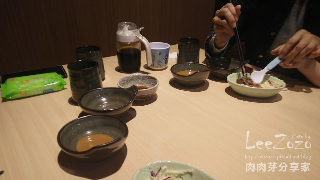 和食SATO吃到飽 (7).jpg