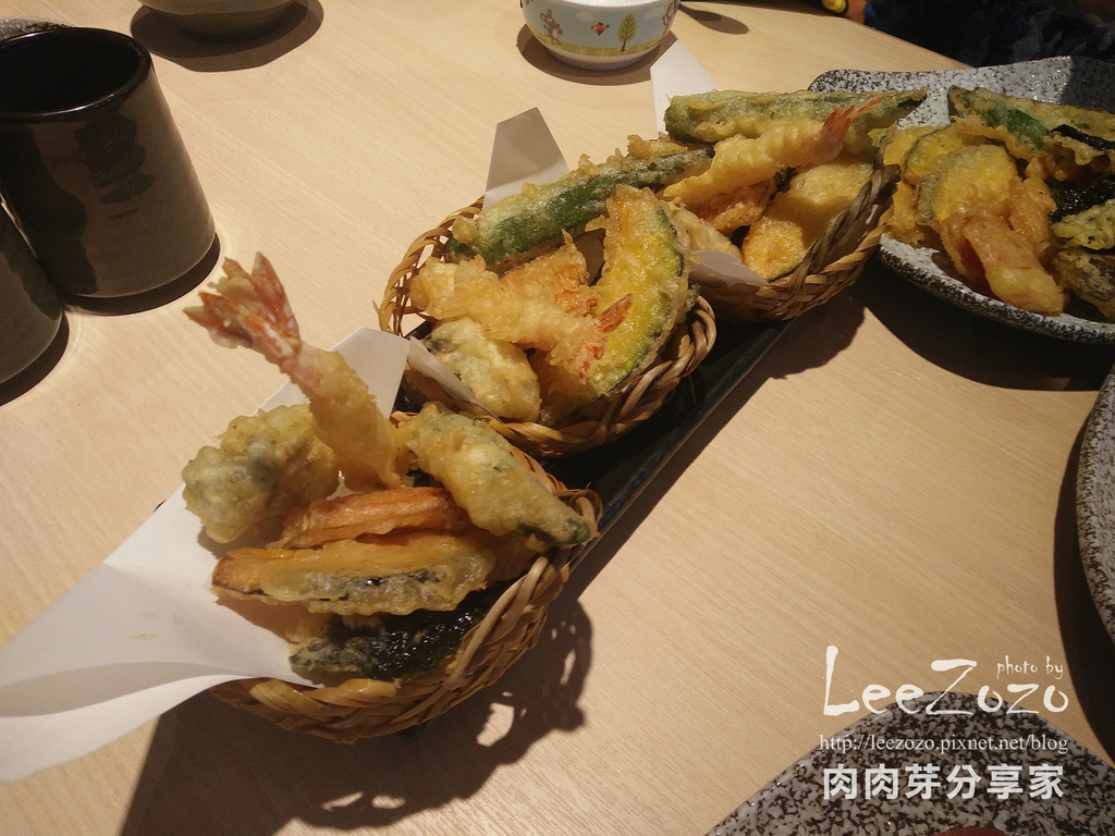 和食SATO吃到飽 (13).jpg