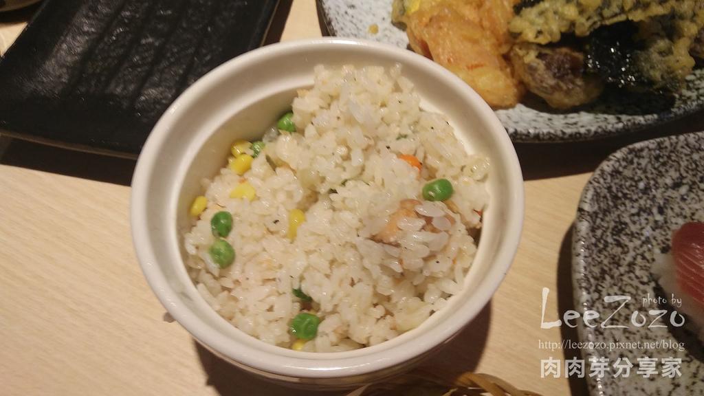 和食SATO吃到飽 (14).jpg