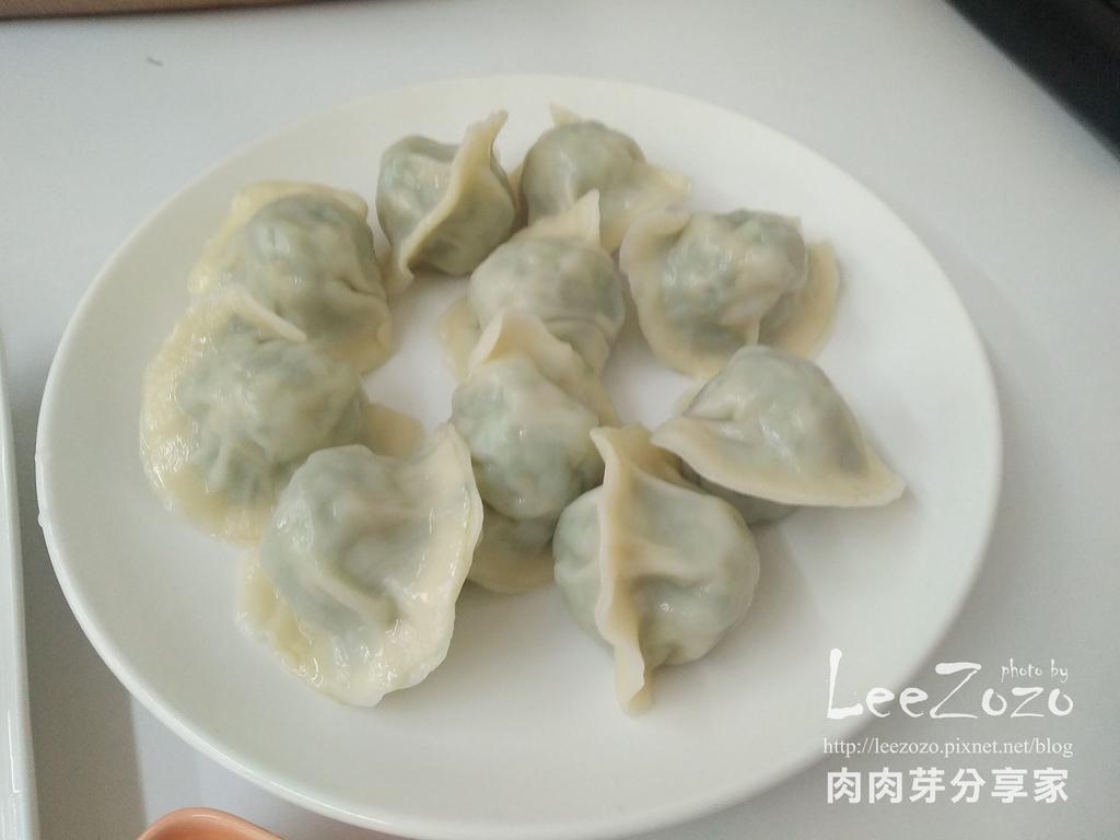 郭記健康手工水餃 (7).jpg