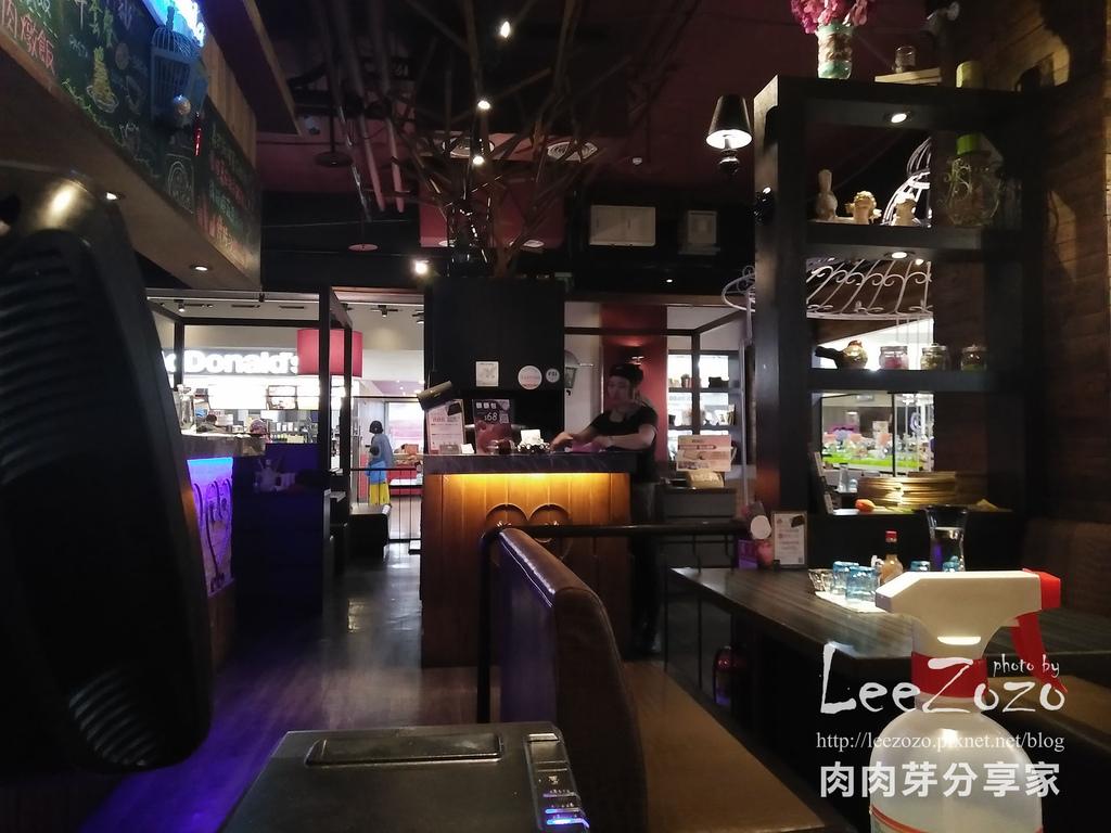 米塔義式廚房(中壢家樂福店) (19).jpg