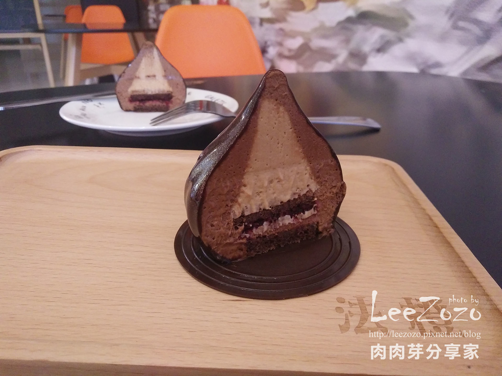法橙法式甜點 (1).jpg