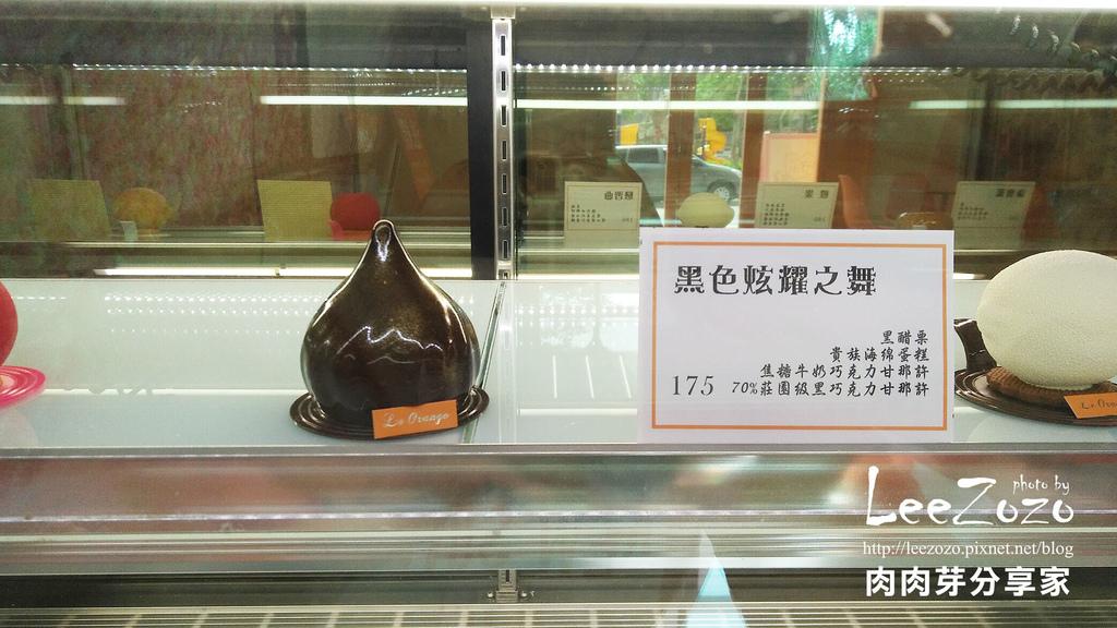 法橙法式甜點 (10).jpg