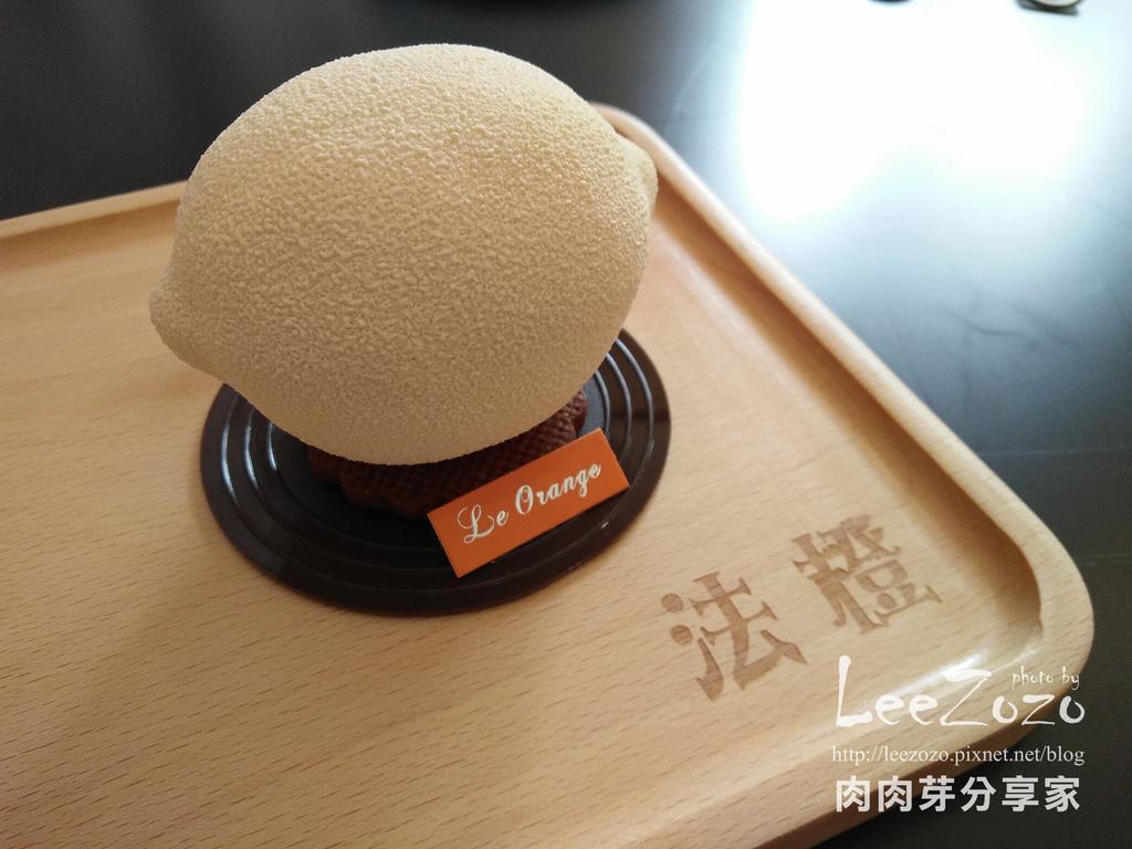 法橙法式甜點 (16).jpg