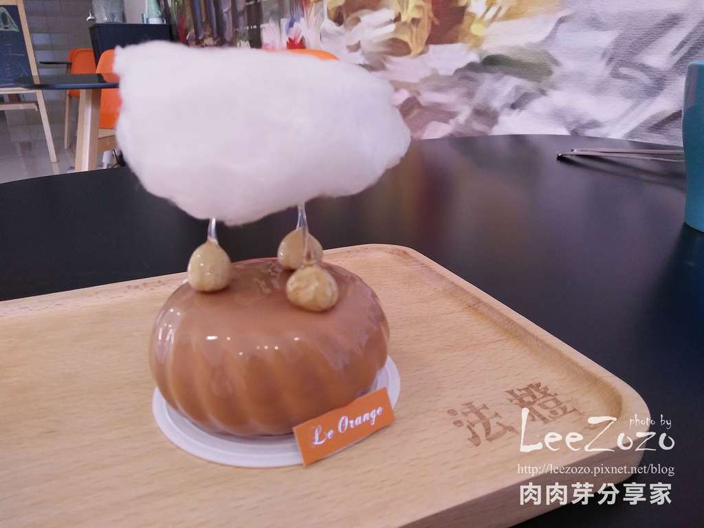 法橙法式甜點 (22).jpg