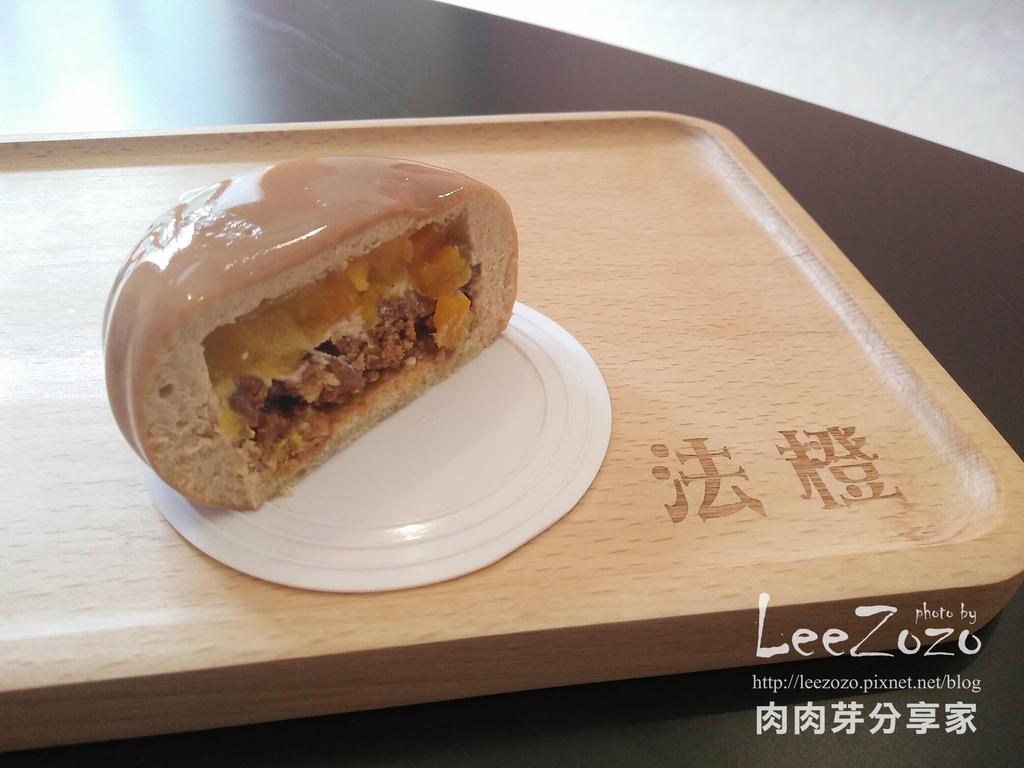 法橙法式甜點 (24).jpg