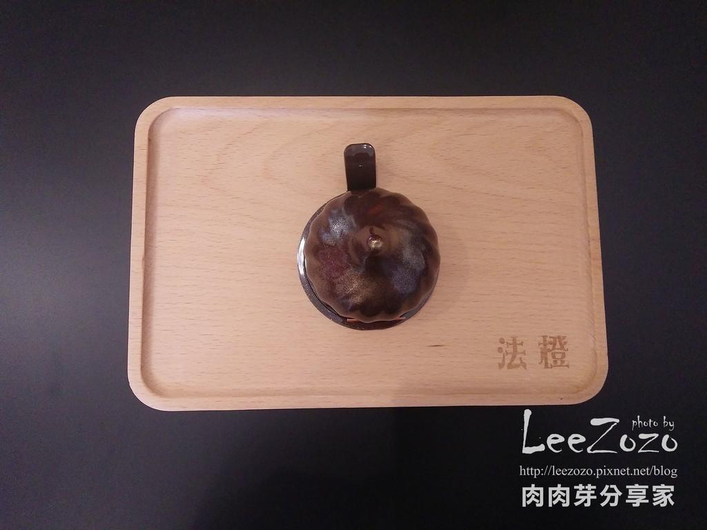 法橙法式甜點 (26).jpg