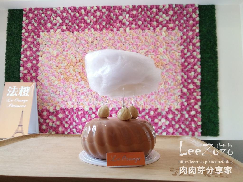 法橙法式甜點 (23).jpg