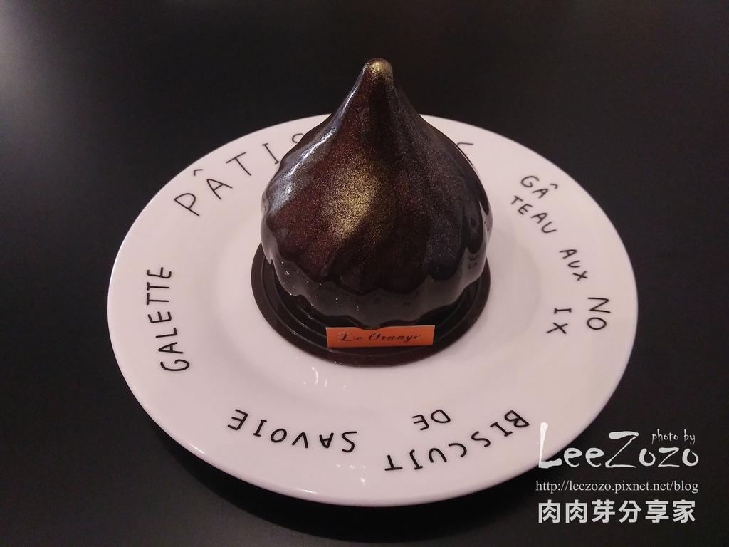 法橙法式甜點 (29).jpg