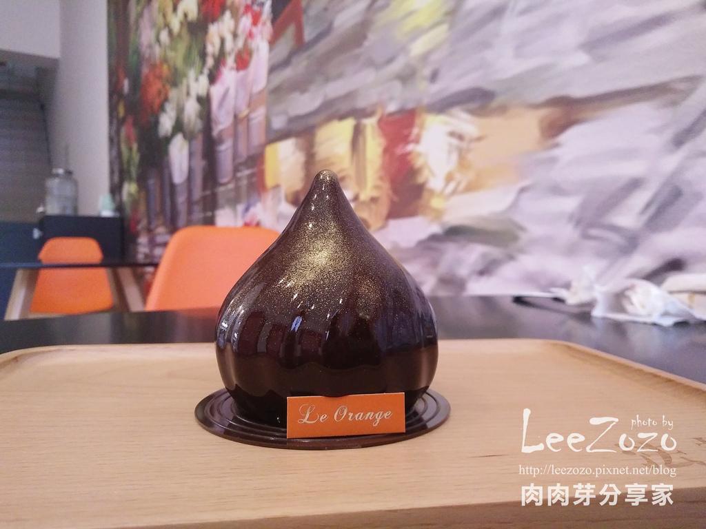 法橙法式甜點 (27).jpg