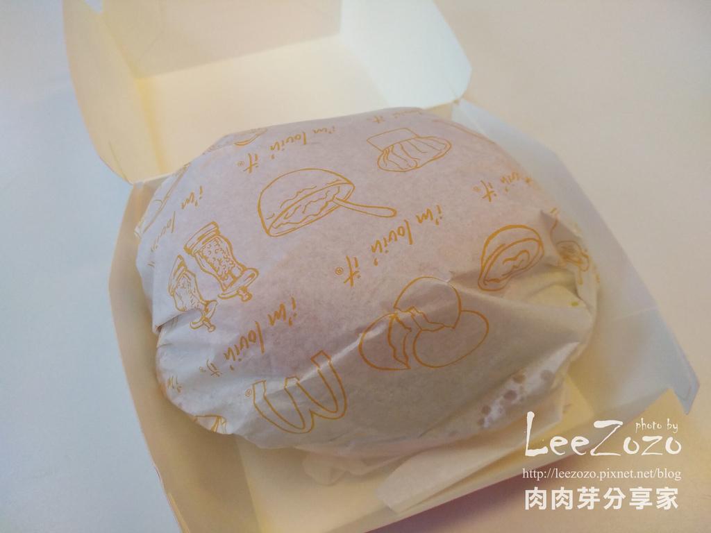 辣醬脆雞紅堡 (6).jpg