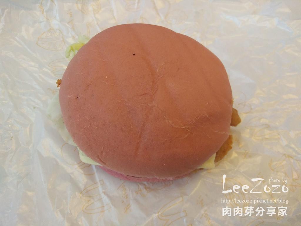 辣醬脆雞紅堡 (7).jpg