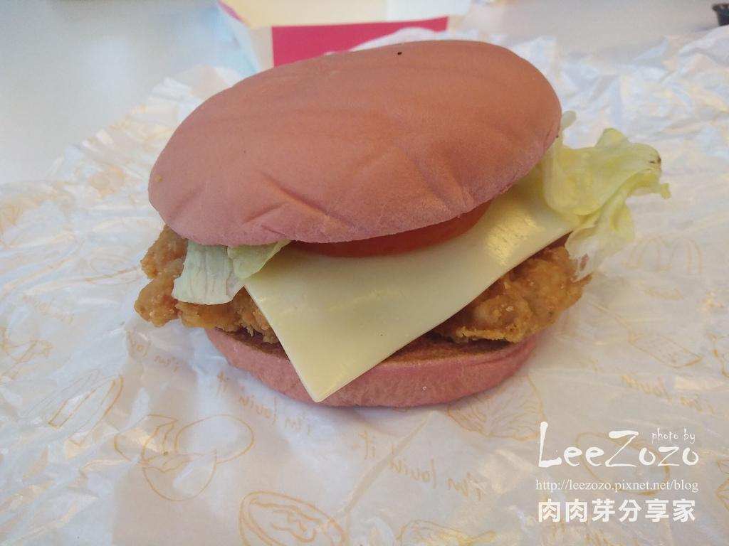 辣醬脆雞紅堡 (8).jpg