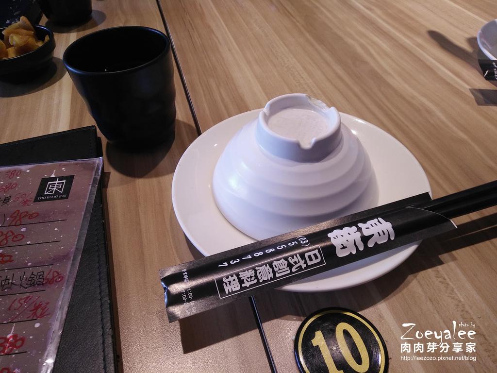 東街日本料理 (7).jpg