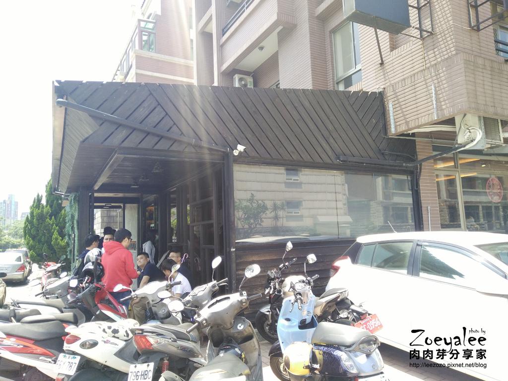 東街日本料理 (21).jpg