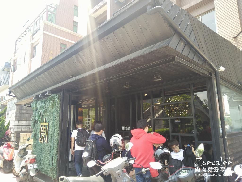 東街日本料理 (22).jpg