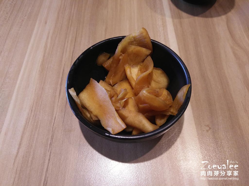 東街日本料理 (24).jpg