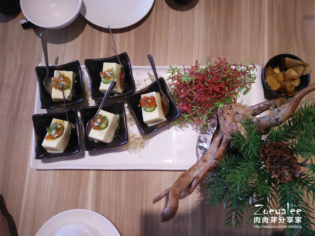 東街日本料理 (25).jpg
