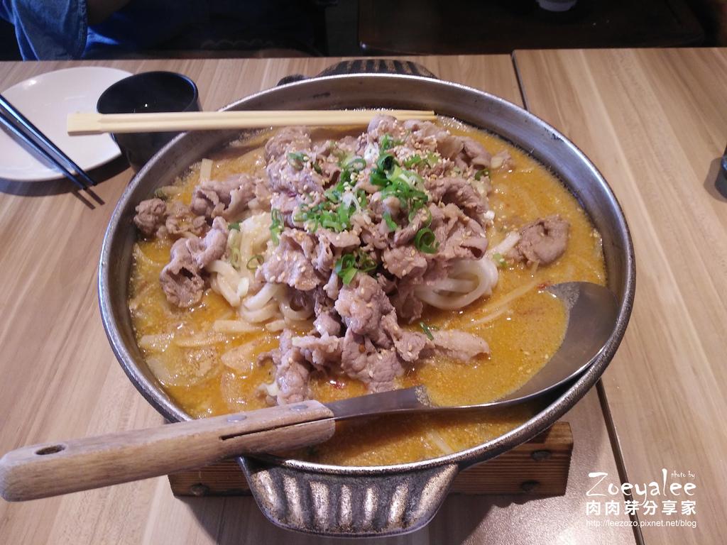 東街日本料理 (28).jpg