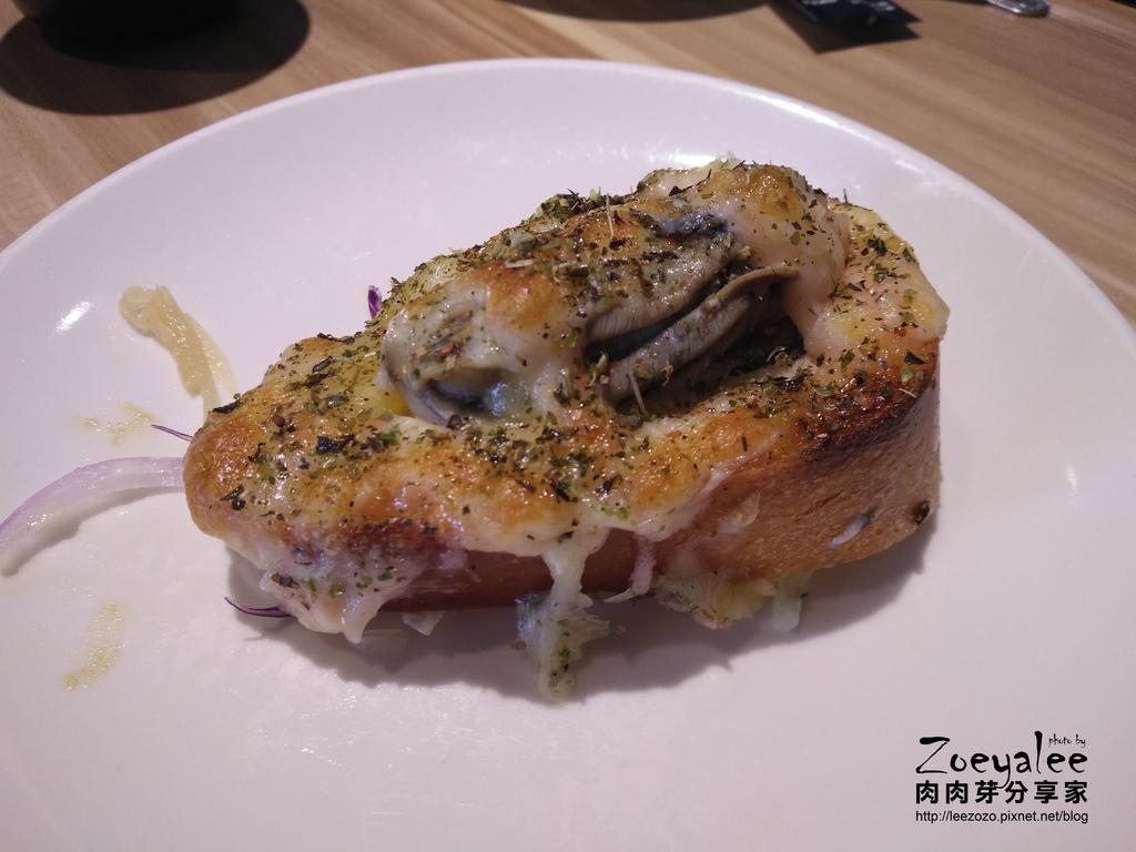 東街日本料理 (31).jpg