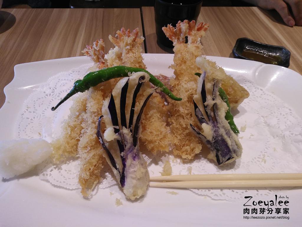 東街日本料理 (32).jpg