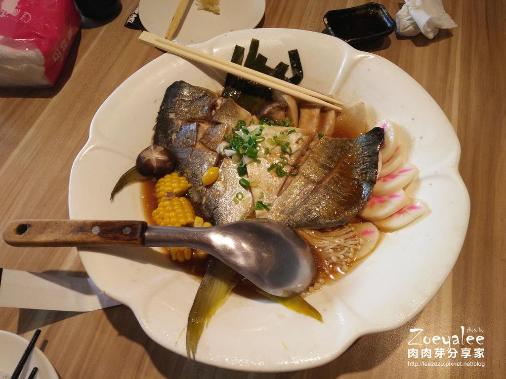 東街日本料理 (35).jpg