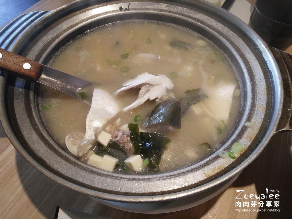 東街日本料理 (37).jpg
