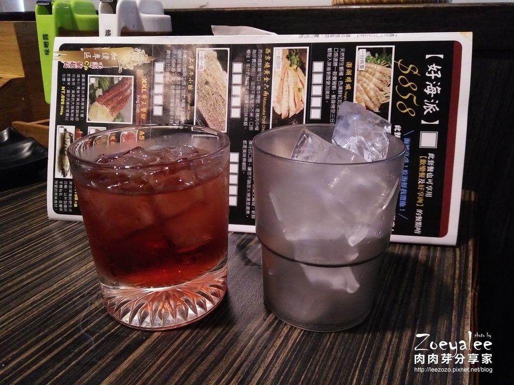 好客燒烤中壢店 (60).jpg