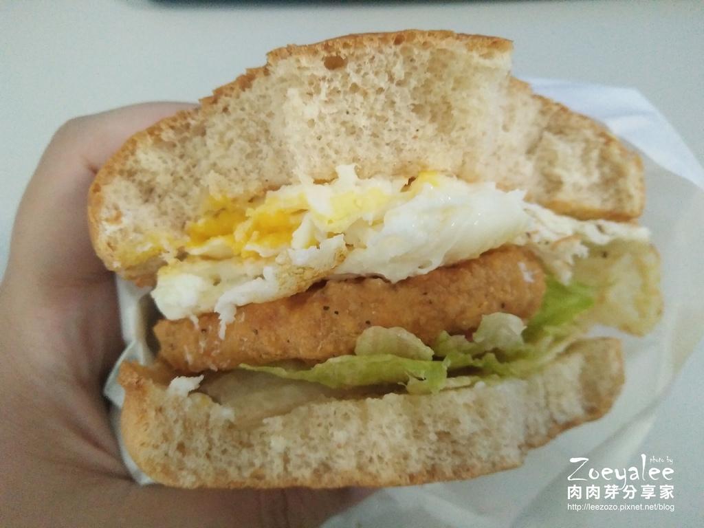 麥味登中平店 (1) 拷貝.jpg