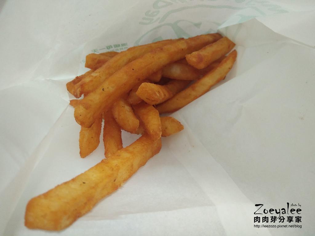麥味登中平店 (2) 拷貝.jpg