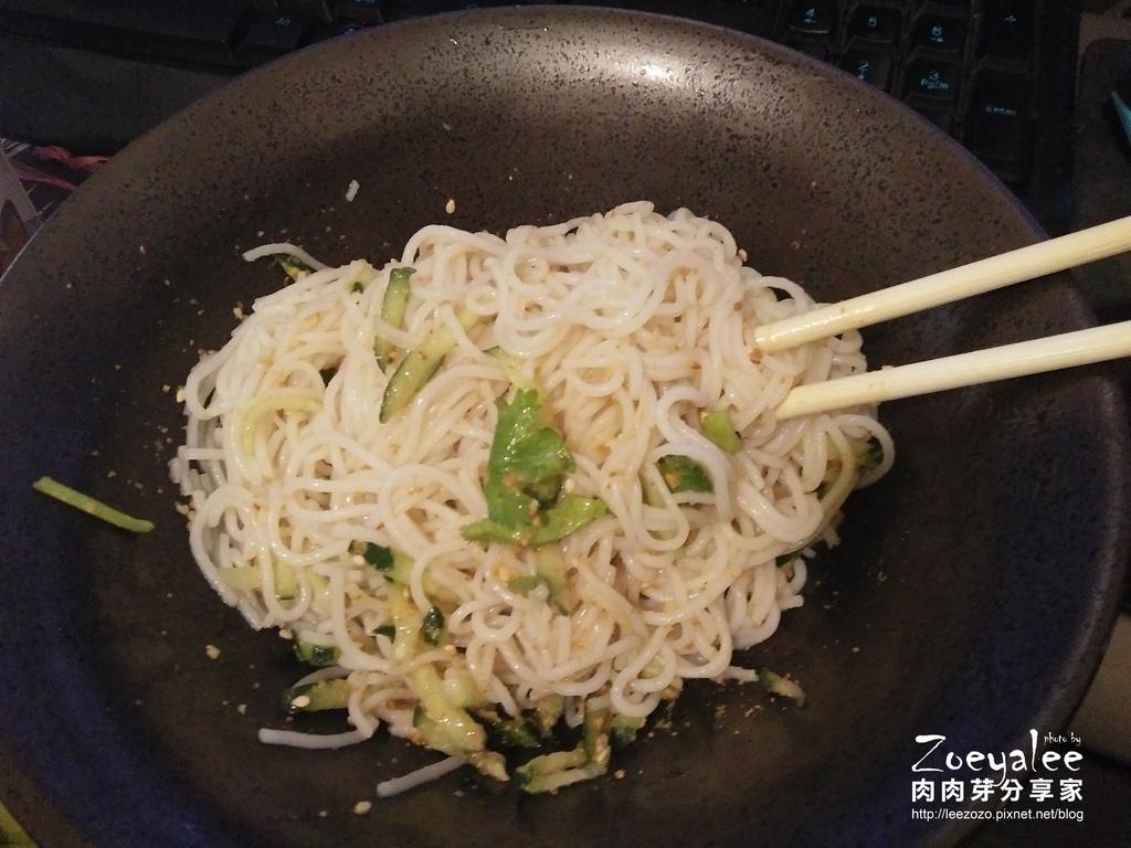 平安小館  米干麵食 (2) 拷貝.jpg