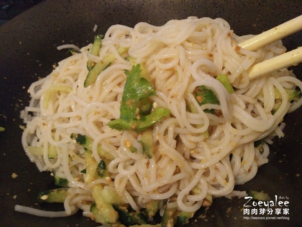 平安小館 米干麵食 (1) 拷貝.jpg