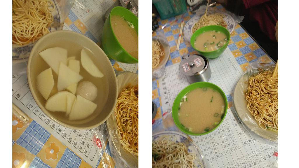 福德涼麵 (2).jpg