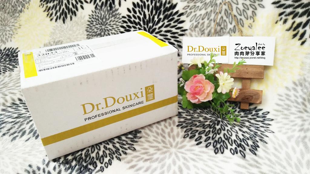 dr.douxi體驗產品照 (1).jpg