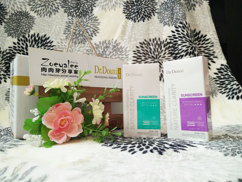 dr.douxi體驗產品照 (4).jpg