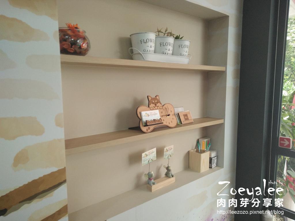 好食HOUSEBRUNCH早午餐下午茶 (8).jpg