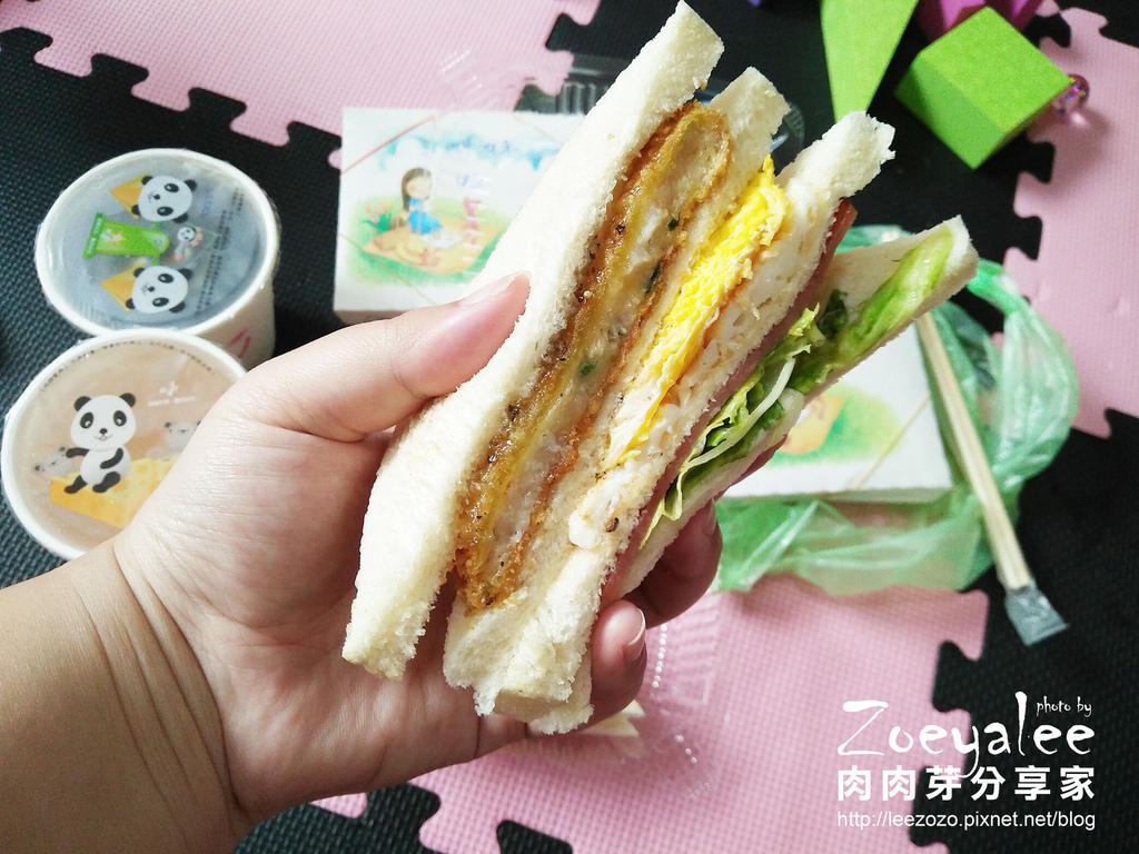 好食HOUSEBRUNCH早午餐下午茶 (22).jpg